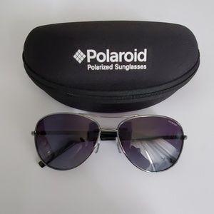 Polaroid Polarized Sunglasses-Unisex